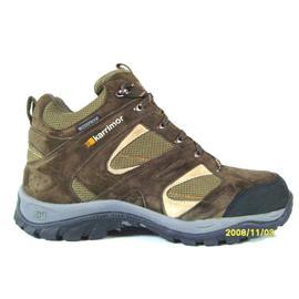 运动鞋 登山鞋 时尚运动鞋