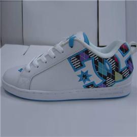 运动鞋 时尚运动鞋