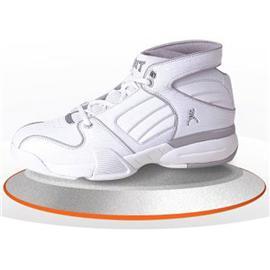 篮球鞋V504059 时尚运动鞋