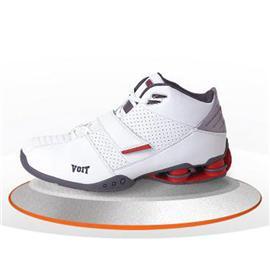 篮球鞋V504004 时尚运动鞋