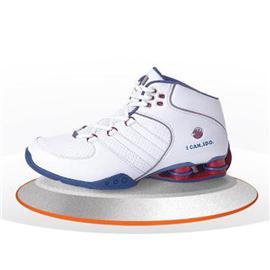 篮球鞋V504028 时尚运动鞋