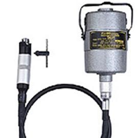 單缸液壓壓合機  恒豐 高速單缸液壓壓合機
