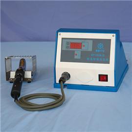 HT103A型烫平机 恒丰 控温除皱烫平机
