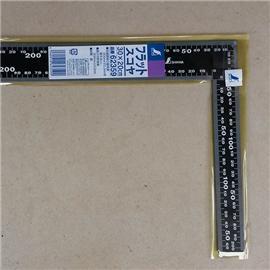 测量工具  恒丰  日本角尺