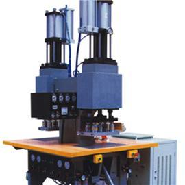 油压式高周波  恒丰 8GT YJC 双头强力标准型油压式高周波