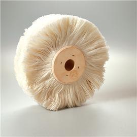 顶级布轮 恒丰 WS系列新羊毛布轮