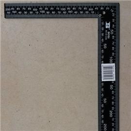 测量工具  恒丰  香港角尺