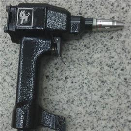 制鞋工具  恒丰  台湾天皮钉枪