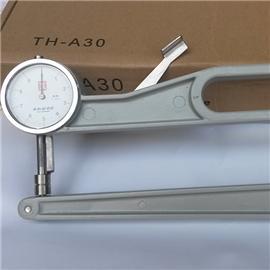 测量工具  恒丰  厚度计