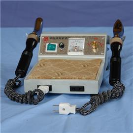HT101型烫平机 恒丰 调温除皱烫平机