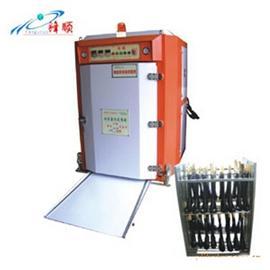 高效、节能、环保真空定型加硫机