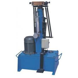 拔楦机(油压型)、制鞋机械设备