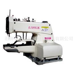 生产供应 珠尾机/中部机 微型自动缝纫机 LH-373
