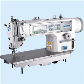 【廠家直銷】悍馬9200-D3電腦平縫機 電腦縫紉機 工業縫紉機925