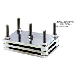 浙江永久压缩歪度测定仪/永久压缩歪度测试器
