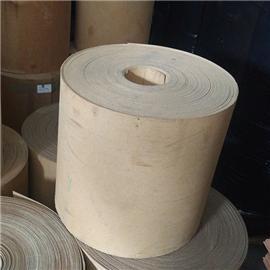 皮浆沿条材料  禾行贸易  实用皮浆沿条材料