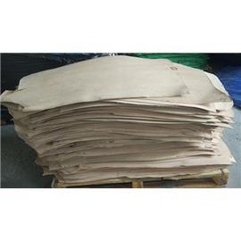真皮底材料HF001  禾行贸易  优质真皮底材料