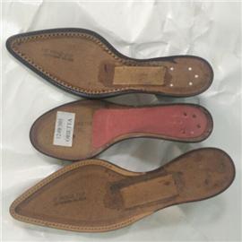 皮浆大底  禾行贸易  女式高跟鞋皮浆大底