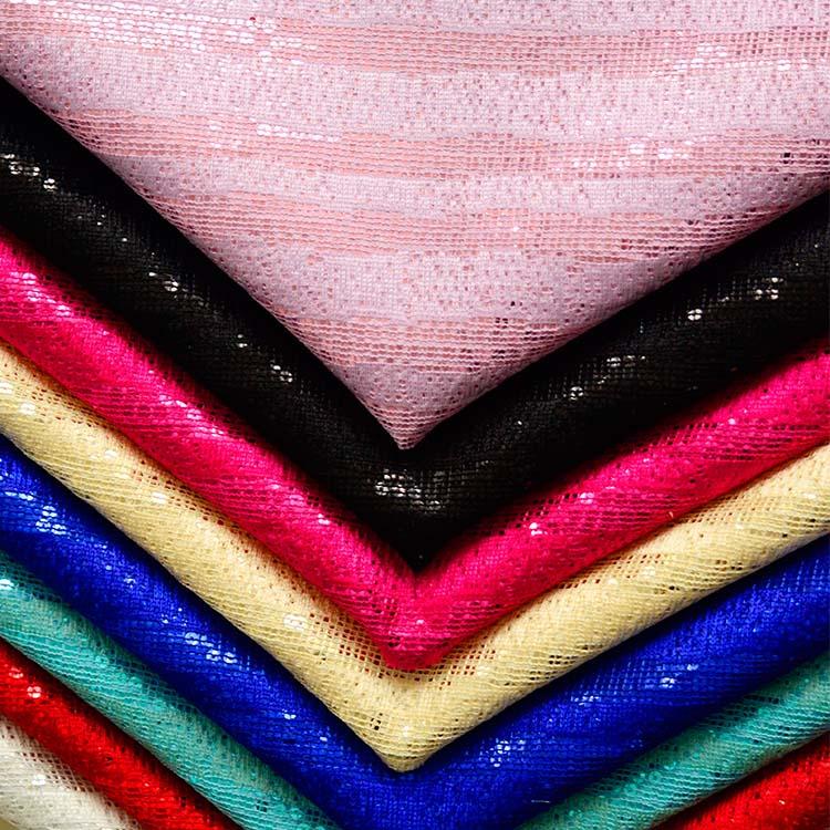 XQ6088时尚蕾丝网布 |格力特面料 |绒布