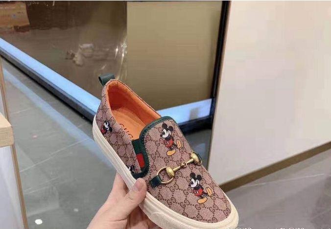 这是什么神仙鞋,也太可爱了吧!