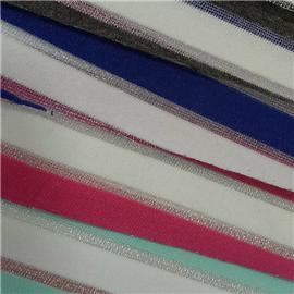兴企新品XQ9033蕾丝网布鞋用面料 蕾丝网布厂家直销 质量保证
