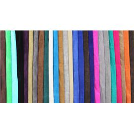Deer velvet 818 special fabrics
