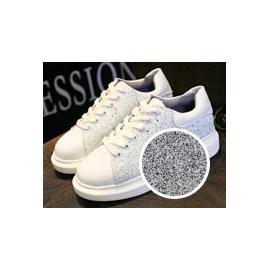 格力特-时尚女鞋