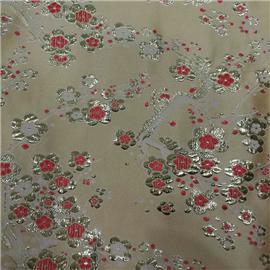 新品推荐XQ9055 时尚印花系列 鞋面布厂家直销高质量蕾丝网布
