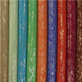 兴企国际专业提供XQ2015-3时尚烫金压胶系列 厂家直销质量保证