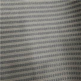 新品推荐XQ9070 时尚印花系列 鞋面布厂家直销高质量蕾丝网布