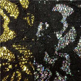 新品推荐 XQ818-82时尚蕾丝网布系列 厂家直销高质量蕾丝网布