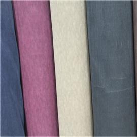 818-72多色鞋用条纹绒布 |格力特面料 |仿皮绒五枚缎