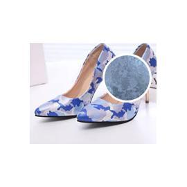 烫金-时尚女鞋
