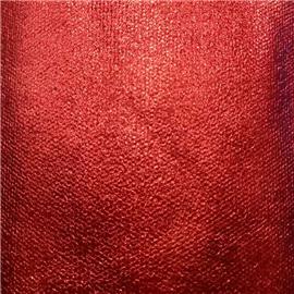 兴企新品XQ818-80烫金压胶鞋用面料 烫金布厂家直销 质量保证