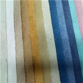 兴企新品XQ9049多色鞋用面料条纹布 绒布 帆布 厂家直销 质量保证