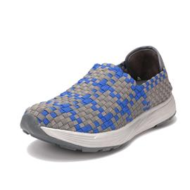 巴巴老人定位鞋智能亲子鞋GPS防丢鞋BA15046D