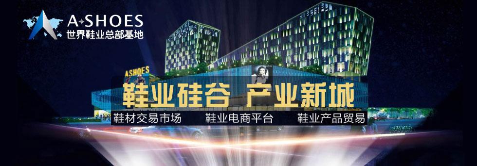 开元棋牌有人赢过吗_开元棋牌龙虎_开元曼居酒店棋牌室商会广告