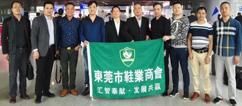 bte365香港版_mobile bte365_bte365注册