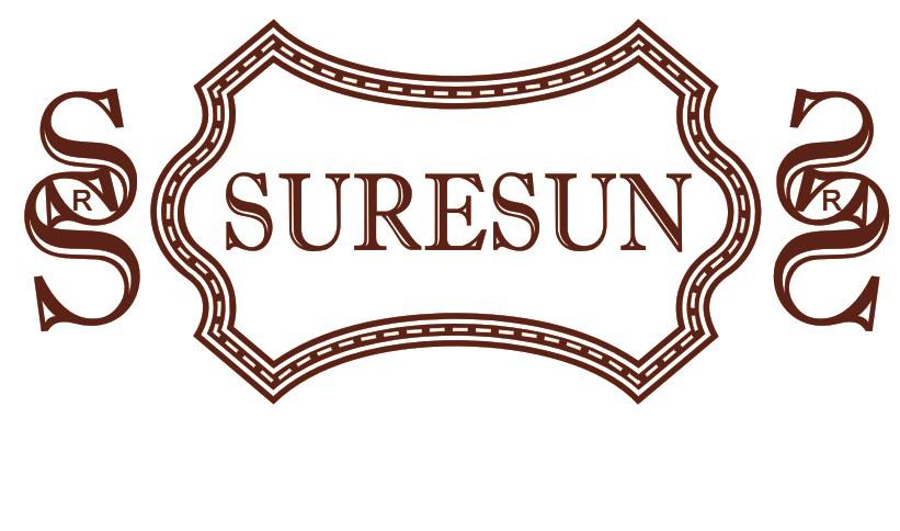 SURESUN