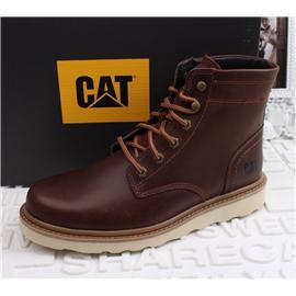 Cat男鞋