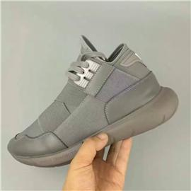 爆款最高版本Y-3(阿迪旗下高端品牌)情侣款运动鞋
