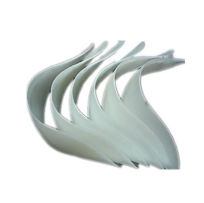 君富鞋材热熔胶前后港宝 前套 具有高回弹性、高硬度、高强度 厂家直销 欢迎订购