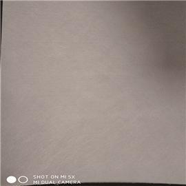 箱包热熔胶系列    低温热熔胶 双面水刺布