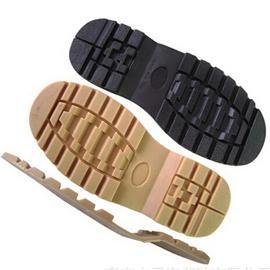 厂家直销 0328 EVA优质鞋底 耐高温运动鞋底 运动鞋大底
