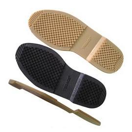 厂家直销 A-9 EVA鞋底批发 防滑凉单托鞋底 质优价廉