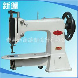 直销GB5-2型缝补缝纫机 补袋缝纫机
