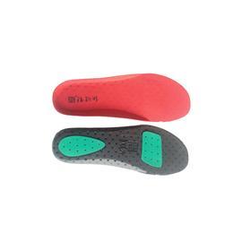 EVA透气打孔鞋垫