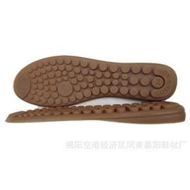 供应TPR牛筋鞋底、材,本产品适应女鞋、布鞋、休闲鞋、工艺鞋