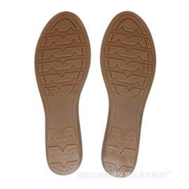 厂家直销优质TPR童鞋底、鞋材,适用于工艺鞋、布鞋、休闲鞋