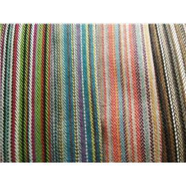 色织条纹G-126